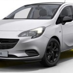 opel-corsa-black-edition