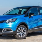 blue-2015-renault-captur
