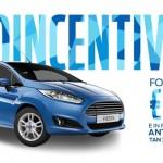 Promozioni-Ford-Fiesta apr16