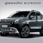 spazio-car-alba-bra-promozione-fiat-panda-cross-novembre