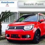 suzuki-point2