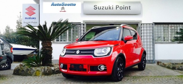 suzuki-point2