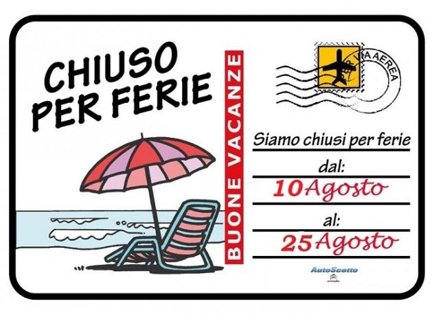 3dc1a9d31cd9d04d93f4a3a1f5d03853_chiusi-per-ferie-2019-1211-c-90