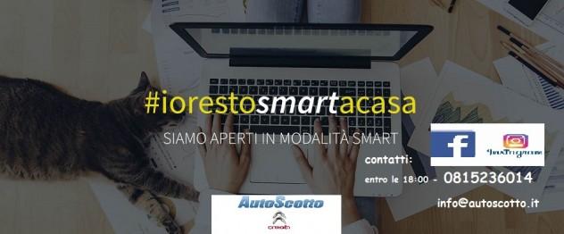smart_working_02_-_slide-22